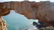 Cypr: Tu nastrojowo przywitasz Nowy Rok
