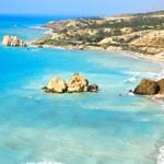 Cypr: Wakacje 2021 a koronawirus. Jakie zasady obowiązują? [Aktualne informacje]