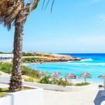 Cypr - wakacje przez 365 dni w roku!