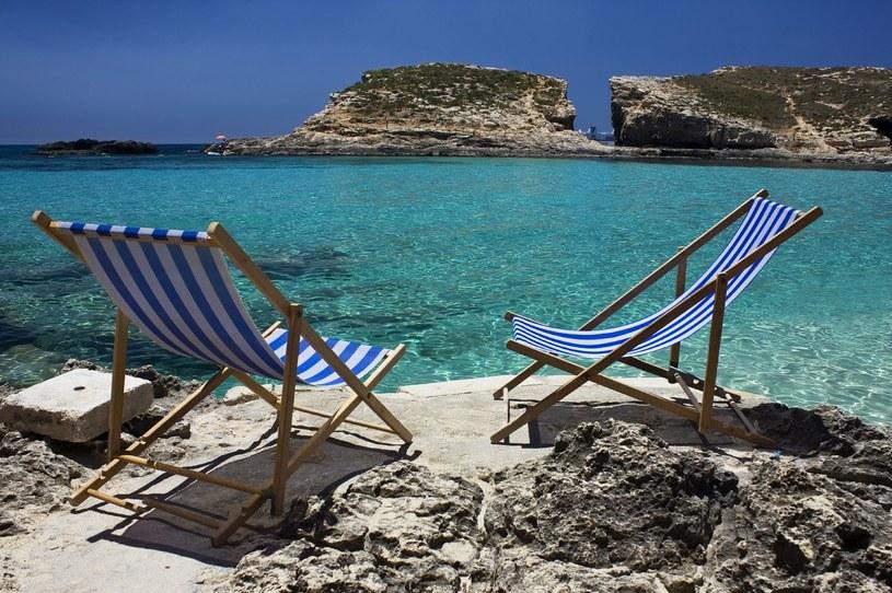 Cypr /© Photogenica