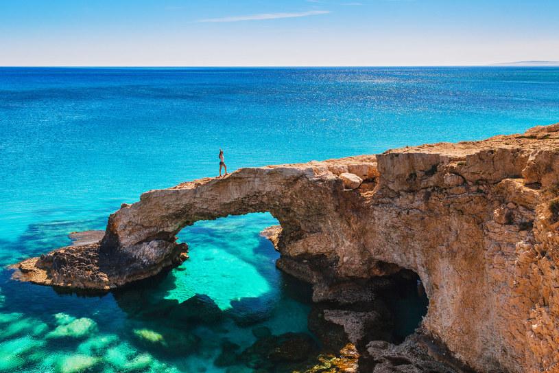 Cypr /123RF/PICSEL