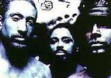 Cypress Hill /