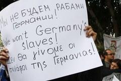 Cypryjczycy nie dostali pieniędzy od Rosjan