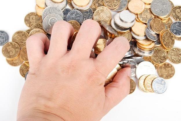Cypryjska akcja wyrządziła wielką szkodę zaufaniu obywateli do państwa, prawa i banków /©123RF/PICSEL