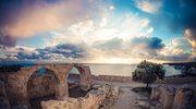 Cypryjski Festiwal Wina - warto pojechać