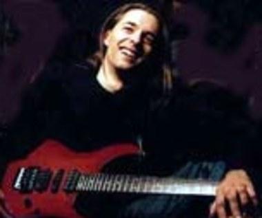 Cyril Achard: Nowy nabytek Lion Music