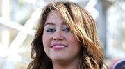 Cyrus ma zakaz operacji plastycznych