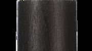 Cytrusowo-drzewna woda toaletowa dla mężczyzn NOU Eclipse