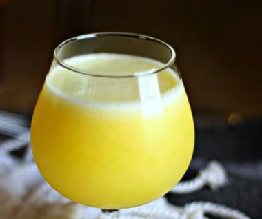 Cytryna i ananas, naturalny sposób na wyrównanie pH