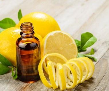 Cytryna i jej nietypowe zastosowania