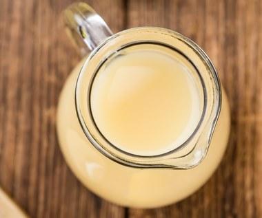 Cytryna i jej rozliczne zastosowania