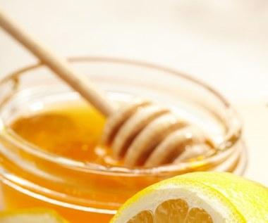 Cytrynowy preparat, który doskonale wzmacnia odporność
