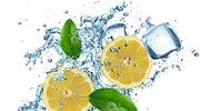 Cytrynowy zastrzyk energii dla skóry