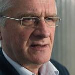 """Czabański atakuje Pospieszalskiego za """"Warto rozmawiać"""""""