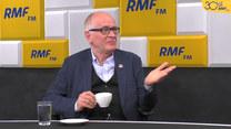 Czabański: Dzięki mediom publicznym rynek stał się różnorodny