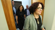 Czabański, Kruk i Lichocka wybrani do Rady Mediów Narodowych