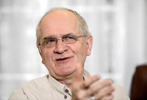 Czabański: Ustawa o mediach publicznych może wejść w życie w styczniu