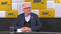 Czabański: Zostało ujawnione szalbierstwo w liczeniu głosów