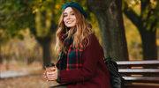 Czapka, beret czy kapelusz. Co nosić tej zimy?