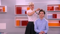 Czapki z głów, czyli jak odżywić włosy po zimie