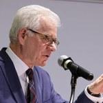 Czaputowicz: Bazy USA to rozwiązanie dobre nie tylko dla Polski
