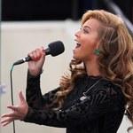 Czar prysł. Beyonce śpiewała z playbacku
