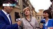 Czarcia łapa - najsłynniejsza legenda Lublina