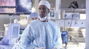 """""""Czarna lista"""": Czy ktoś przechytrzy Reddingtona?"""