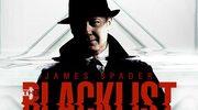 """""""Czarna lista"""": Historia współpracy kryminalisty Raymonda z FBI. To nie zabawa, jak w """"Mentaliście"""". """"Red"""" pomaga tylko, jeśli ma z tego korzyści. Manipuluje agentami i zabija bez mrugnięcia okiem. Etyka tutaj nie gra roli. Liczy się okazja do zemsty."""