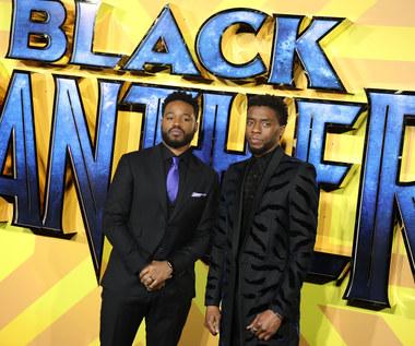 """""""Czarna Pantera 2"""" bez Chadwicka Bosemana. Są szczegóły"""
