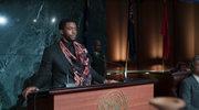 """""""Czarna Pantera"""": Nowy kraj na mapie Afryki"""