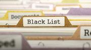 Czarne listy pracowników podzieliły i pohamowały HR-owców