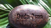Czarne mydło Dudu-Osun