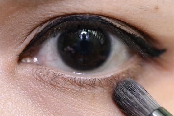 Czarne oczy /© Photogenica
