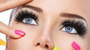 Czarniejsza czerń - nowy trend w makijażu