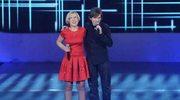 """Czarno To Widzę: Magiczny duet w """"Must Be The Music"""""""