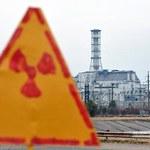 Czarnobyl, 25 lat później