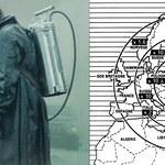 """""""Czarnobyl"""" - ile jest prawdy w serialu HBO?"""