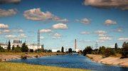 Czarnobyl - obraz po katastrofie - prelekcja