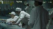 """""""Czarnobyl"""": Rosjanie nie zadowoleni z serialu. Nakręcą własną wersję!"""