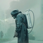 """Czarnobyl"" triumfatorem nagród BAFTA TV"