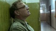 """""""Czarnobyl"""" zdominował nominacje do telewizyjnych BAFTA"""