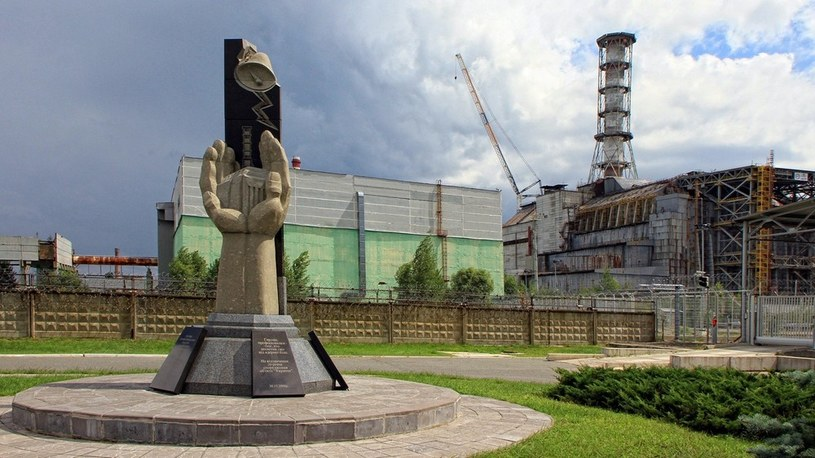 Czarnobyl znowu staje się groźny. Na miejscu zachodzą reakcje jądrowe /Geekweek