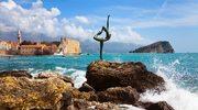Czarnogóra - atrakcje i zabytki