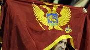 Czarnogóra członkiem NATO