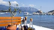 Czarnogóra - praktyczne informacje dla turystów