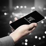 Czarny Piątek a cyberataki - natężenie phishingu