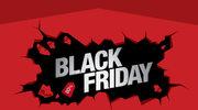 Czarny Piątek i Cyber Poniedziałek - najciekawsze promocje