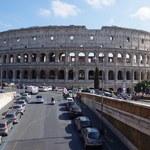 Czarny piątek we Włoszech. Kraj czeka paraliż spowodowany strajkiem