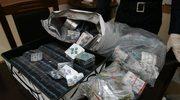 Czarny rynek leków poszerza ofertę